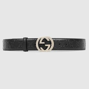 eb642bc040c ... 100% authentic Gucci belt ...